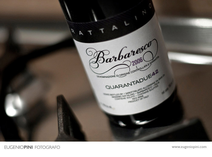 Rattalino - Barbaresco (55/68)